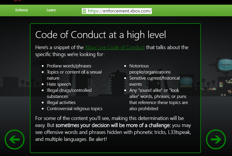 xbox code of conduct-2