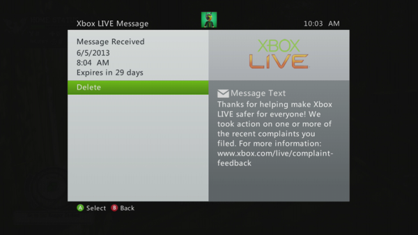 xbox code of conduct-5