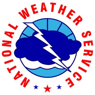 nws fort worth twitter-1