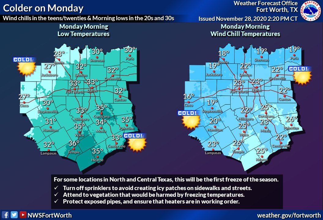 nws fort worth twitter-2