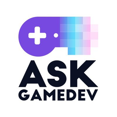 ask a game dev-1