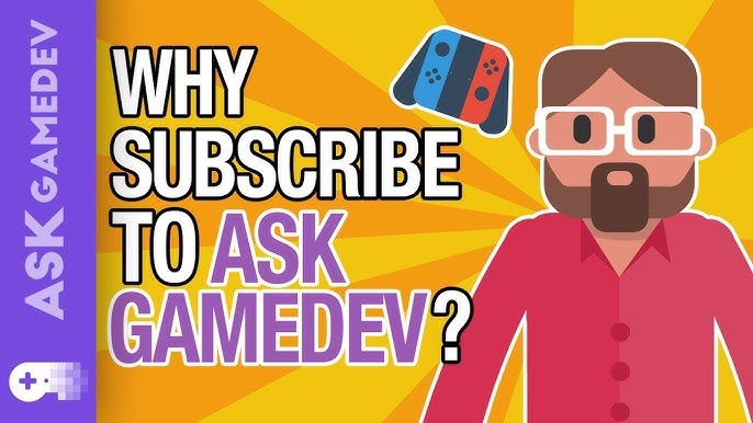 ask a game dev-3