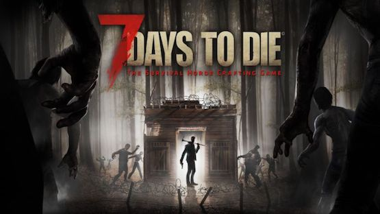 7 days to die patch notes-0