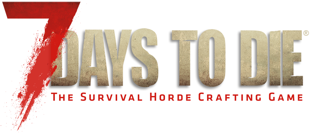 7 days to die patch notes-2