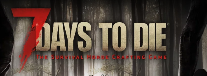 7 days to die patch notes-4