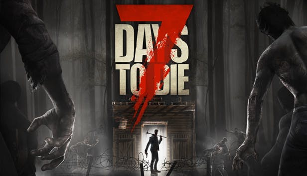 7 days to die patch notes-6