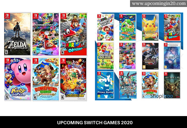 switch games coming soon-5