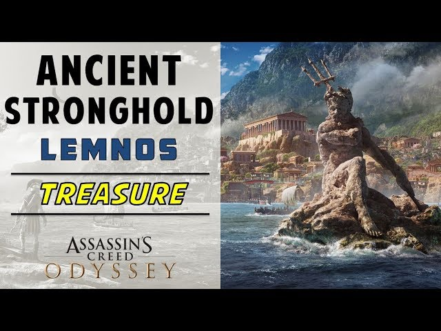 assassin's creed odyssey ancient stronghold-2