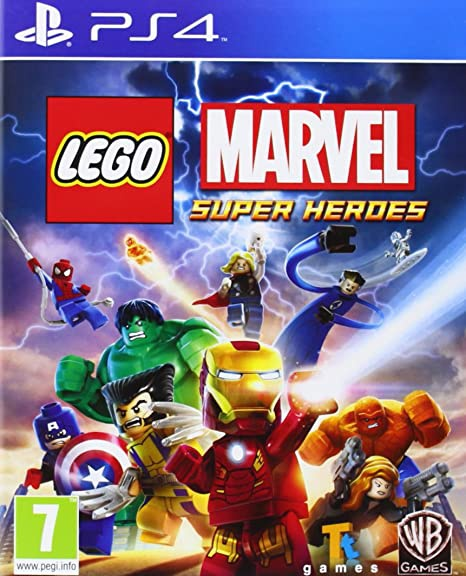 marvel super heroes game-1