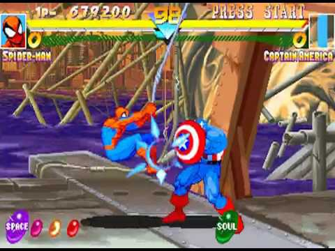 marvel super heroes game-3