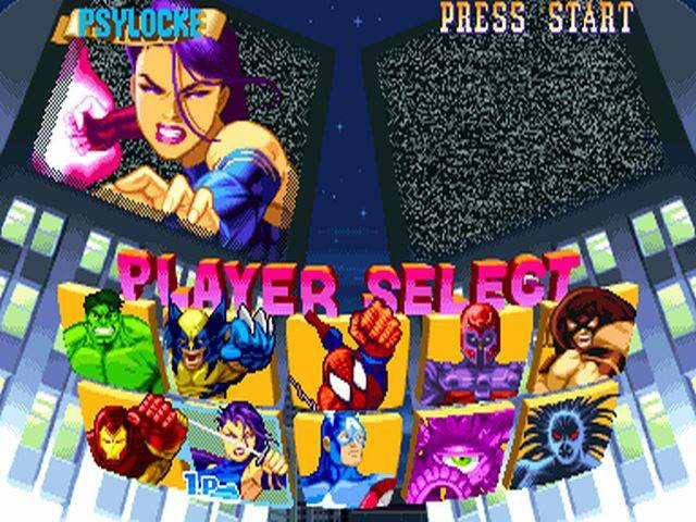 marvel super heroes game-5