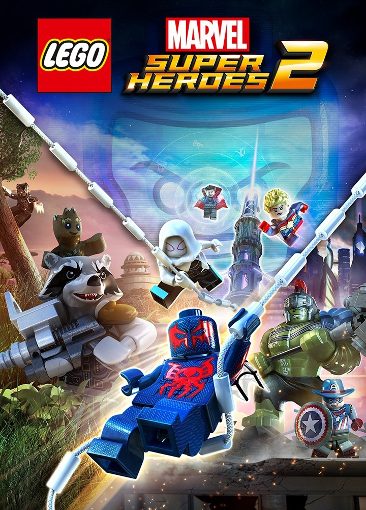 marvel super heroes game-7