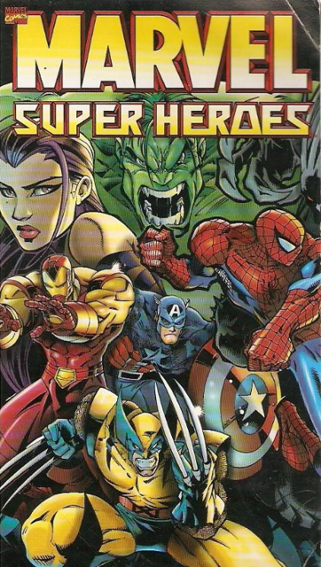 marvel super heroes game-8