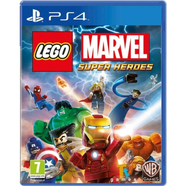 marvel super heroes game-9