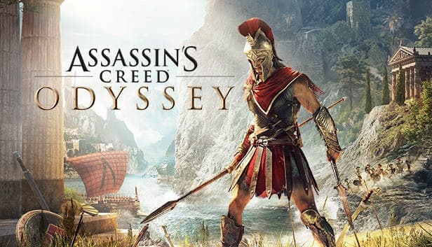 assassin's creed odyssey steam-2