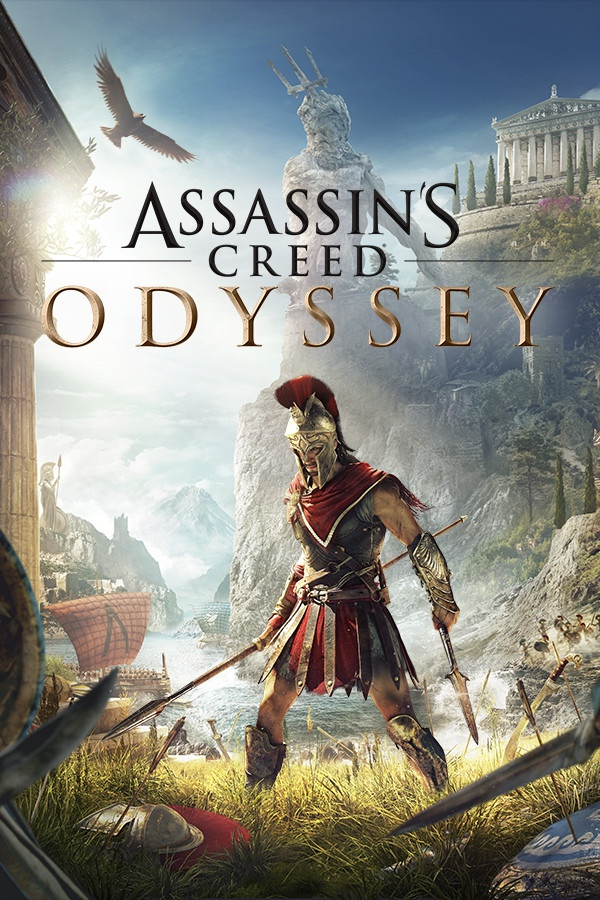 assassin's creed odyssey steam-4