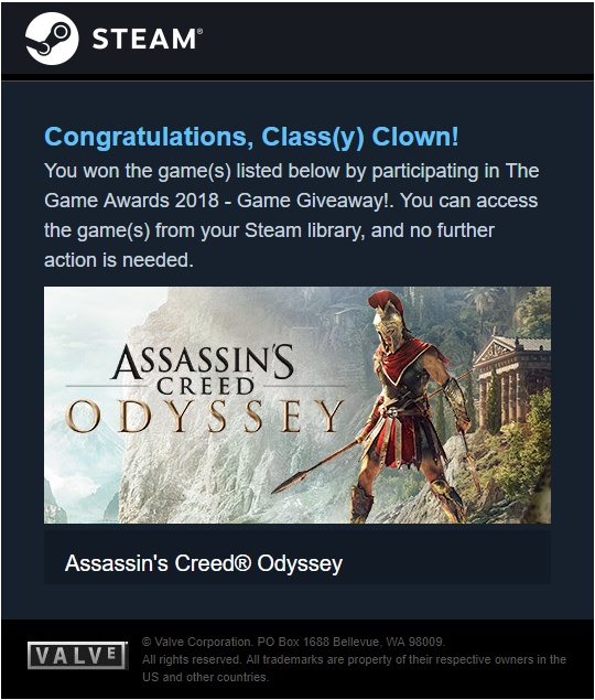 assassin's creed odyssey steam-7