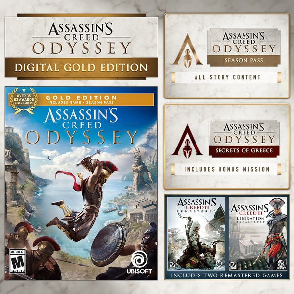 assassin's creed odyssey steam-8