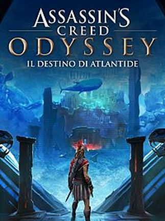 assassin's creed odyssey steam-9