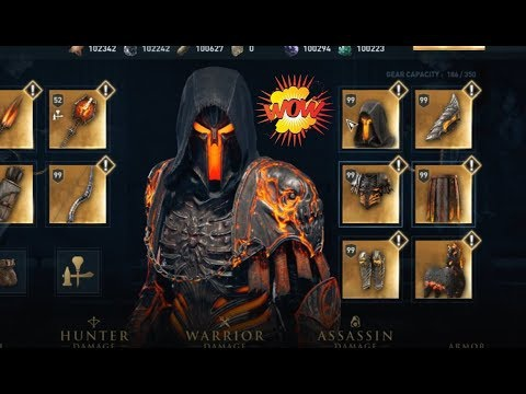 cheat engine assassin's creed odyssey-9