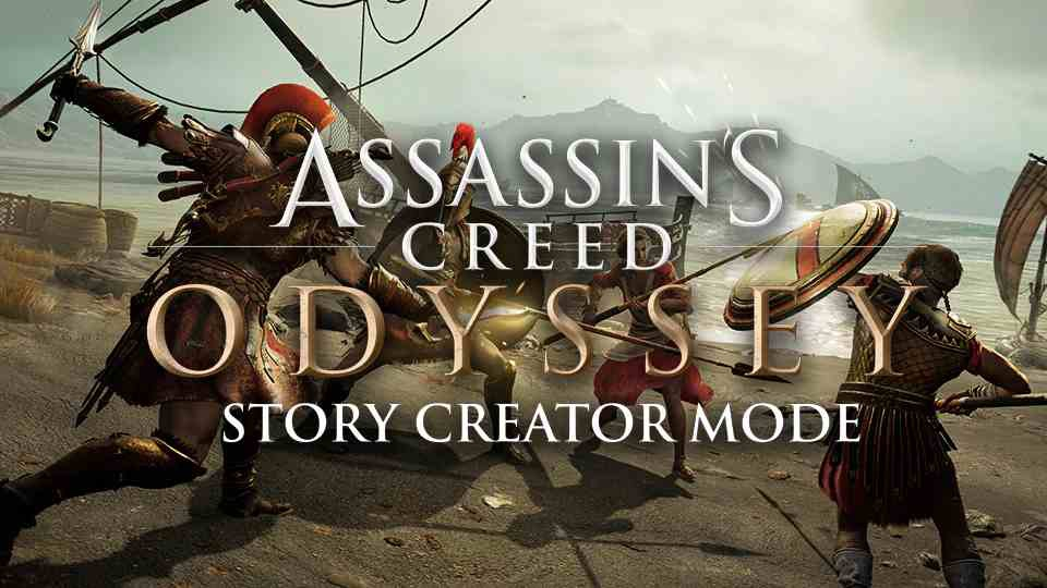 assassin's creed odyssey story creator-2