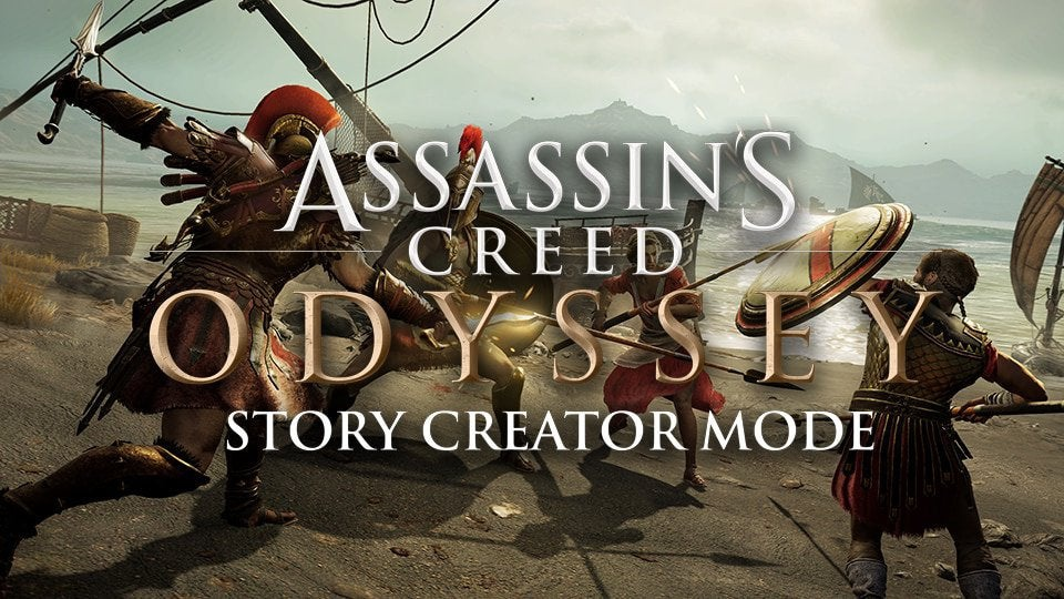 assassin's creed odyssey story creator mode-4