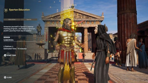 assassin's creed odyssey story creator-5