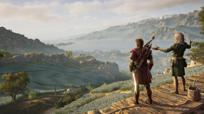 assassin's creed odyssey story creator-7