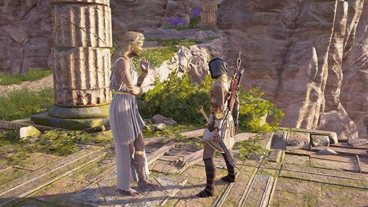 assassin's creed odyssey story creator mode-6