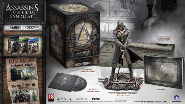 assassin's creed: syndicate (special edition)-5