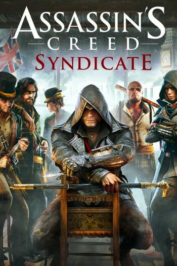 assassin's creed: syndicate (special edition)-6