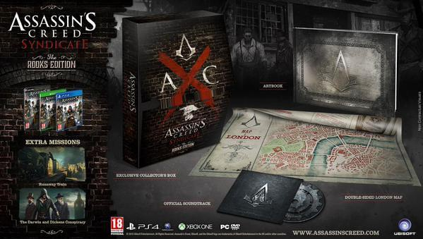 assassin's creed: syndicate (special edition)-7