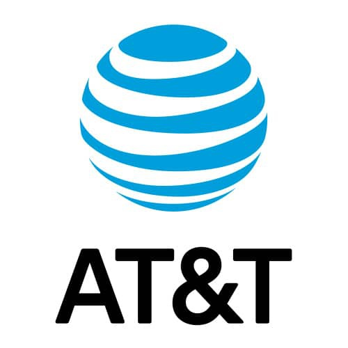 at and t sign in-1