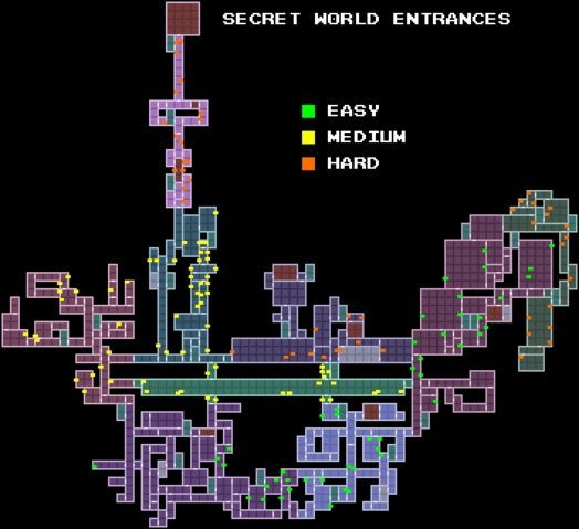 axiom verge secret world-3