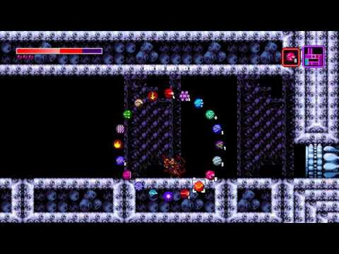 axiom verge secret world-5