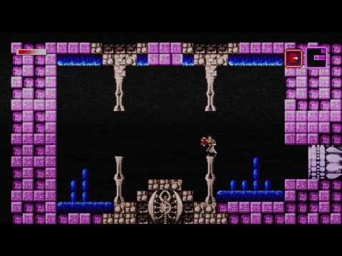 axiom verge secret world-6