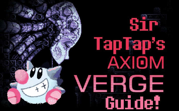 axiom verge secret world-7
