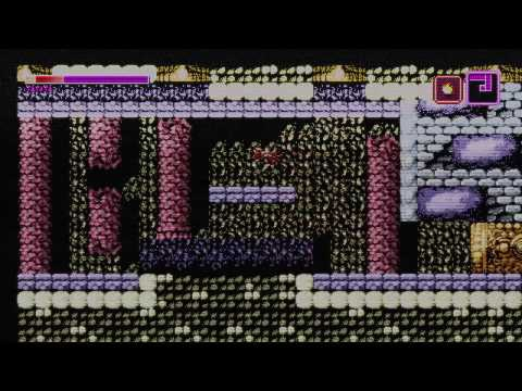 axiom verge secret world-8