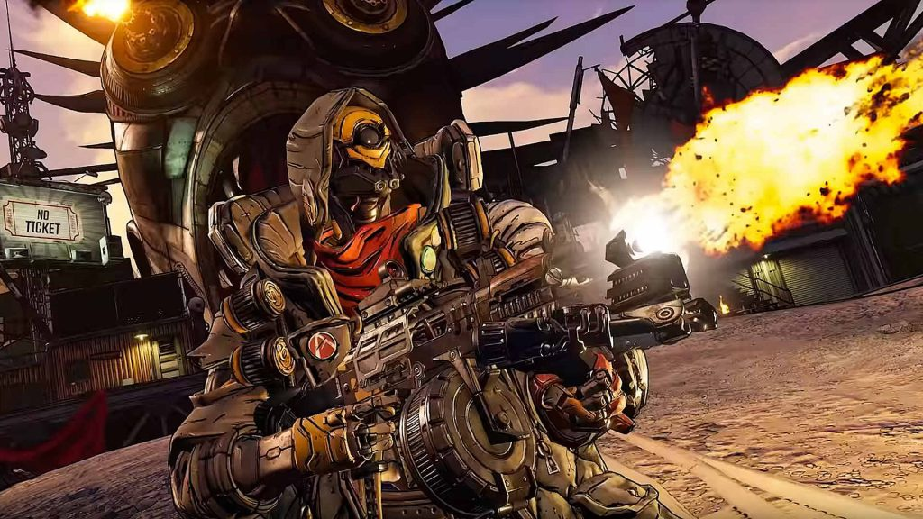 borderlands 3 gearbox forums-1