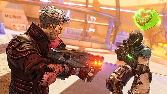 borderlands 3 gearbox forums-3