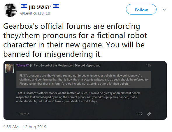 borderlands 3 gearbox forums-6