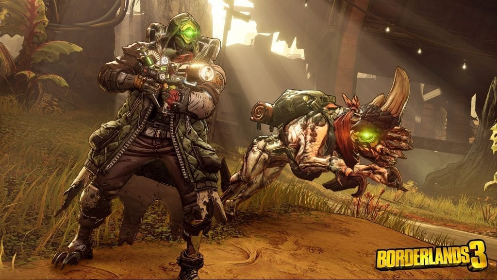 borderlands 3 gearbox forums-7