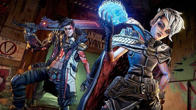 borderlands 3 gearbox forums-9