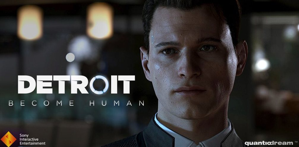 detroit become human trailer-2