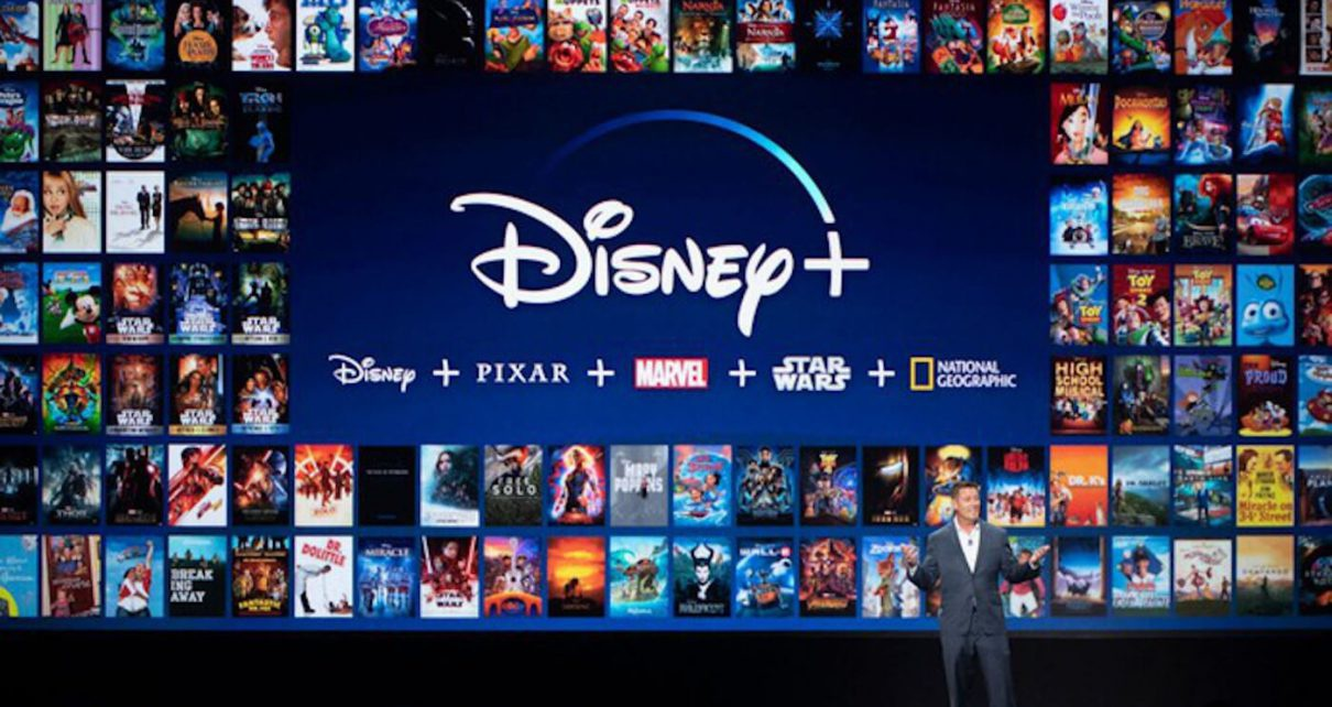 what will be on disney plus-7