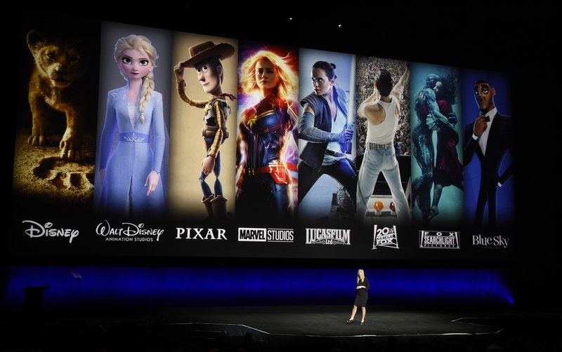 what will be on disney plus-9