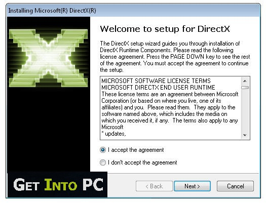 directx windows 10 download-4