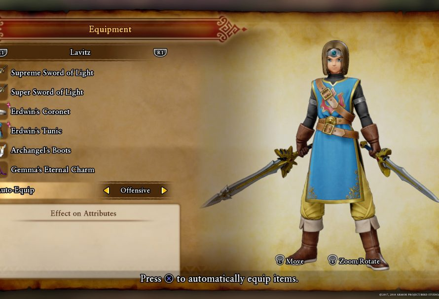 dragon quest 11 outfits-0