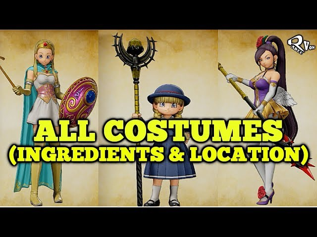 dragon quest 11 outfits-4