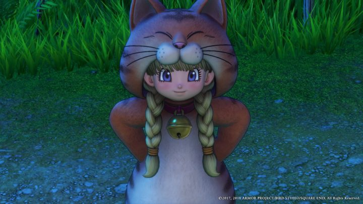 dragon quest 11 outfits-8